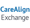 carealign_exchange